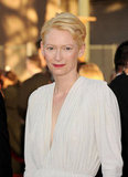 Tilda Swinton Photos