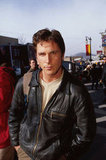 Christian Bale, 2000