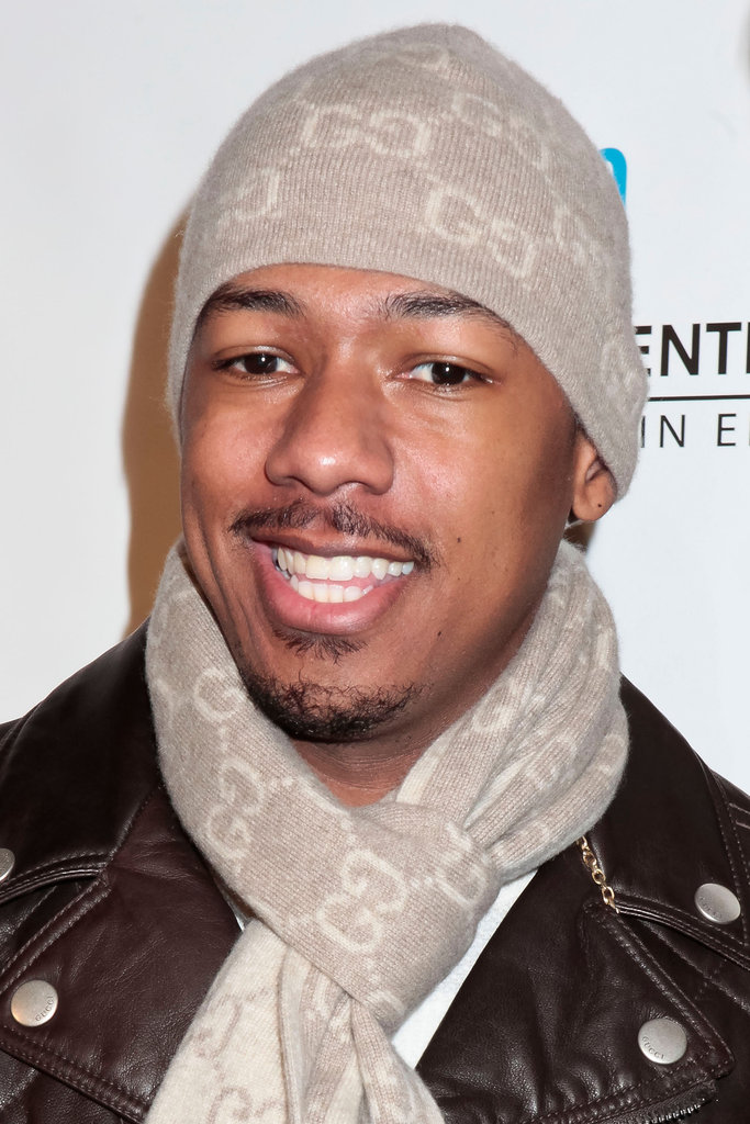 "In 2005, Nick Cannon told USA Today about the inspiration behind one of his songs: ""I didn't make the song ['Can I Live'] to make a political statement. I'm just thanking my mom for being strong."""