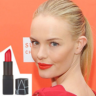 Kate Bosworth Wears NARS to Black Rock Sundance Premiere