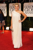 47. Busy Philipps