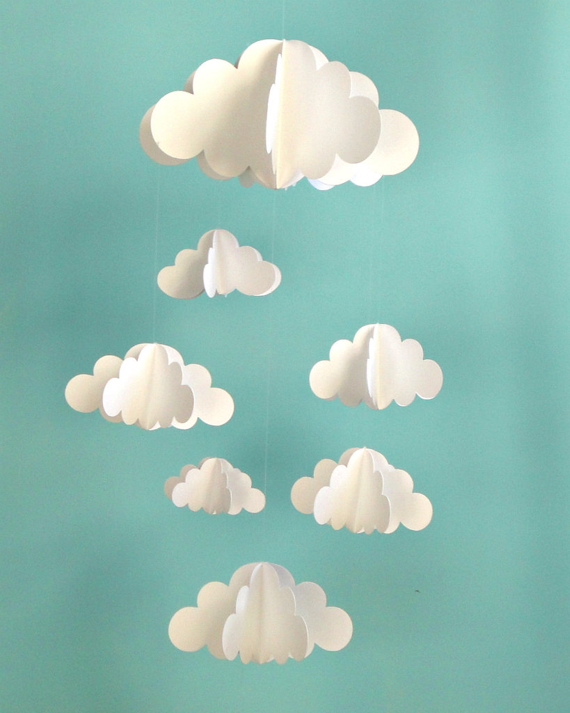 3D Cloud Mobile