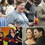 5 Reasons to Celebrate Melissa McCarthy's Oscar Nod