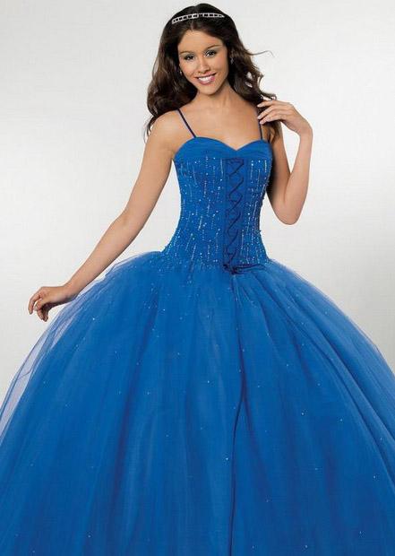 Evening dresses denver co eligent prom dresses for Wedding dress consignment denver
