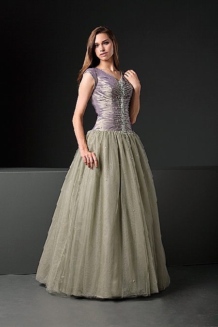 Modest Prom Dresses Utah County - Holiday Dresses