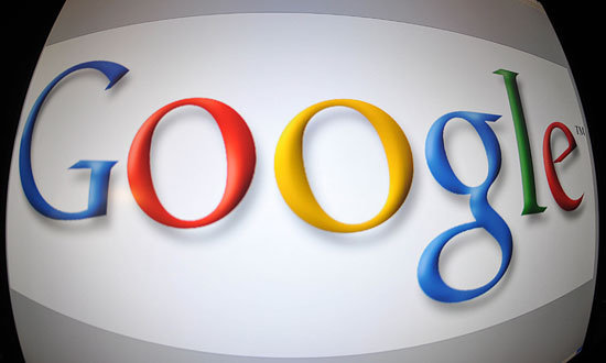 Google Revises Privacy Policy