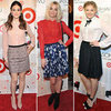 Jason Wu For Target Launch Party
