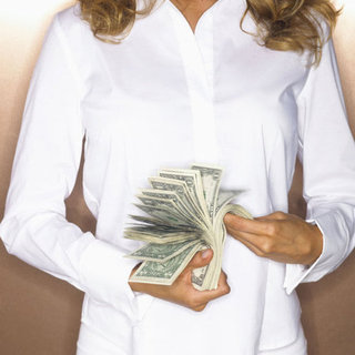 How to Earn More Money in 2013