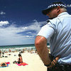 NSW Police Could Soon Be Banned From Having Tattoos