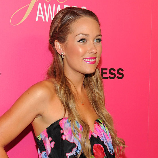 Lauren Conrad's Top 10 Braids in Honour of Her Birthday