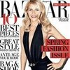 Gwyneth Paltrow in Harper&#039;s Bazaar March 2012