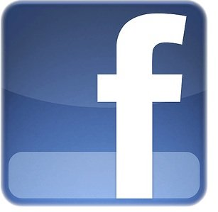 MY FACEBOOK ACCOUNT