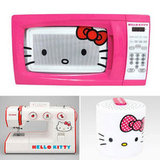 Hello Kitty Gifts For Your Valentine