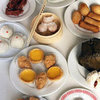 Dim Sum Guide