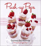 Push-Up Pops!