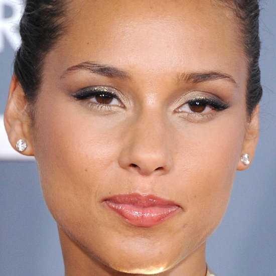Tony\'s blog: alicia keys wedding ring pictures Red Scroll Wedding ...