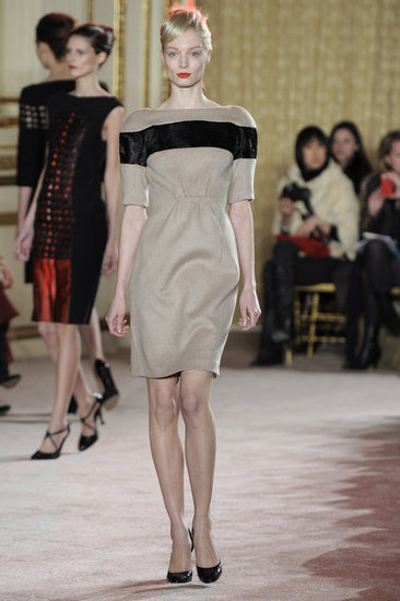 Thakoon Fall 2012