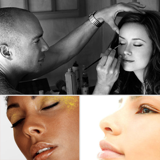 Celebrity Makeup Artist Brett Freedman's Best Tips