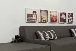 CanvasPop Instagram Prints ($40 and Up)