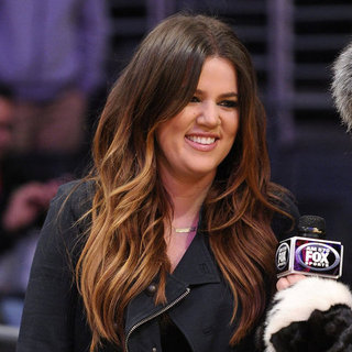 Khloe Kardashian and Infertility