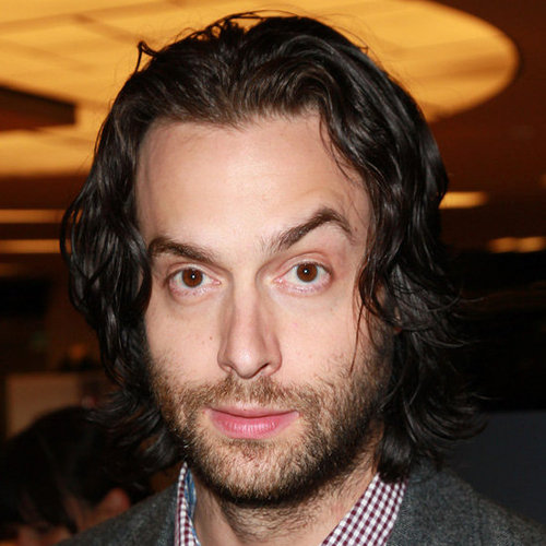 Chris D'Elia Relationship Advice