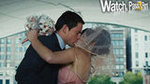 Watch, Pass, or Rent Video Movie Review: The Vow