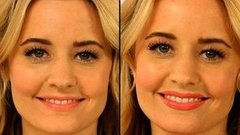 Make Your Lips Look Fuller in 3 Easy Steps