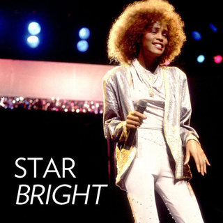 Whitney Houston's Most Stylish Moments: We Look at the Singer's Fashion Evolution Over the Years