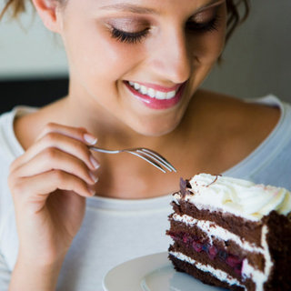 Eat Dessert For Breakfast and Lose Weight, Study Says