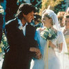 Video: Memorable Movie Weddings 2011-06-14 12:15:00
