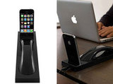 Moshi Moshi iPhone Handset ($150)
