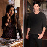 Vampire Diaries Popularity Contest: Which Characters Do You Love?