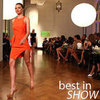 Pictures of David Jones Autumn Winter 2012 Fashion Show: Our Top Looks as Worn by Miranda Kerr, Montana Cox &amp; more!