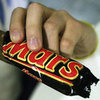 Mars to Stop Selling King-Size Candy Bars