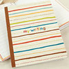 Journals For Kids