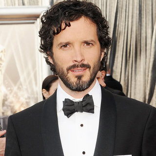 Bret McKenzie Interview On Winning an Oscar