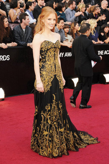 Jessica-Chastain-Pictures-Oscars-2012.jp