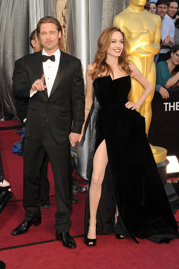 Brad-Pitt-Angelina-Jolie-Pictures-Oscars