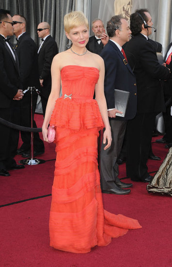 Michelle-Williams-Oscars-Pictures-2012.j