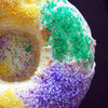 King Cake Recipe