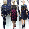 Erdem Fall 2012