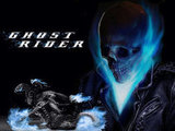 Ghost Rider:  Spirit of Vengeance >> Post Apocalyptic Review