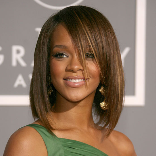February 2007: 49th Annual Grammy Awards