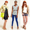 Brad Goreski Styles Target Spring Collection