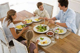 7 Smart Ways to Get Kids to Eat Well