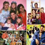 10 of the All-Time Greatest Sitcom Parents