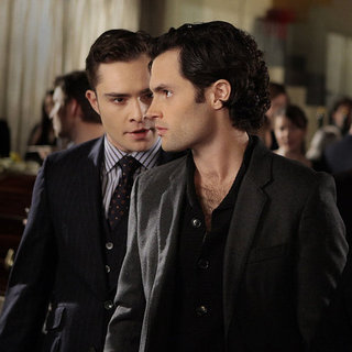 "Gossip Girl Recap ""The Princess Dowry"""