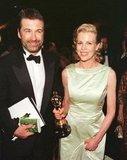 Alec and Kim