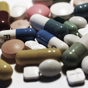 Are Generic Drugs Safe?