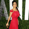 Vanity Fair Oscar Party 2012 Pictures